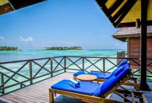 Sun Siyam Olhuveli -Maldivi-Jumbo Travel-view