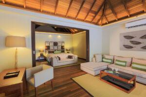 Kurumba -Maldivi-Jumbo Travel-deluxe pool villa