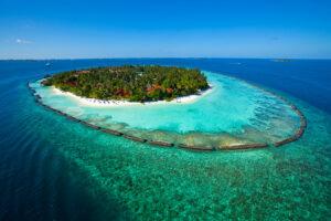 Kurumba -Maldivi-Jumbo Travel-overview