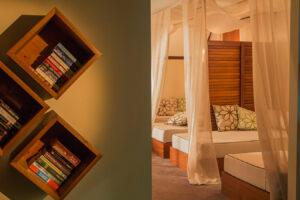 Kurumba -Maldivi-Jumbo Travel-room