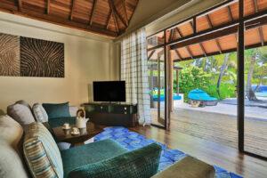 Kurumba -Maldivi-Jumbo Travel-two bedroom kurumba residence view