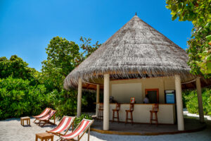 Reethu Faru Resort-Maldivi-Jumbo Travel-bar