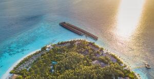 Reethu Faru Resort-Maldivi-Jumbo Travel-overview