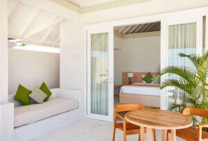 Sun Siyam Olhuveli -Maldivi-Jumbo Travel- beach villa