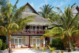Sun Siyam Olhuveli -Maldivi-Jumbo Travel-deluxe