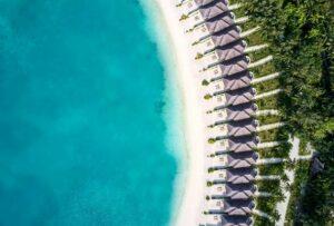 Sun Siyam Olhuveli -Maldivi-Jumbo Travel-beach