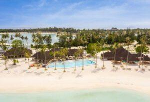 Sun Siyam Olhuveli -Maldivi-Jumbo Travel-hotel