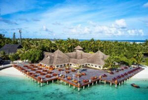 Sun Siyam Olhuveli -Maldivi-Jumbo Travel-hotel overview