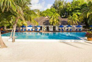 Sun Siyam Olhuveli -Maldivi-Jumbo Travel-overview
