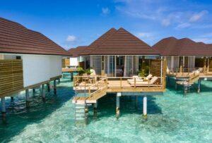 Sun Siyam Olhuveli -Maldivi-Jumbo Travel-water villa