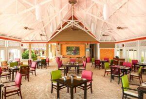 Sun Siyam Olhuveli -Maldivi-Jumbo Travel-restaurant view