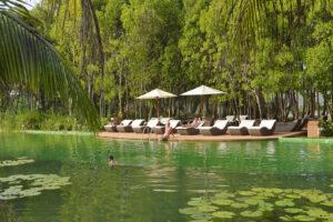 Dreamland Maldivi-Jumbo Travel-biotop pool
