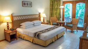 Fihalhohi Island -Maldivi-Jumbo Travel-comfort room