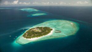 Fihalhohi Island -Maldivi-Jumbo Travel-home