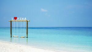 Fihalhohi Island -Maldivi-Jumbo Travel-island