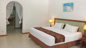 Fihalhohi Island -Maldivi-Jumbo Travel-standard room