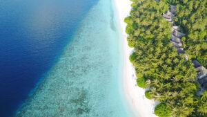 Fihalhohi Island -Maldivi-Jumbo travel-overview