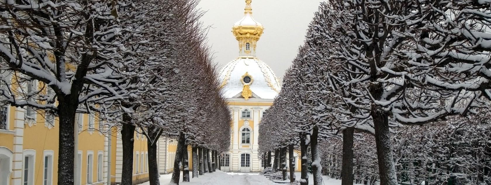 Aeroflot i Air Serbia nastavljaju sa letovima ka Sankt Peterburgu i u toku zime