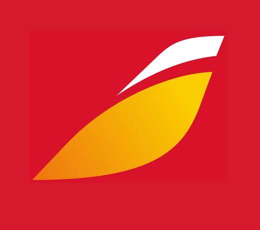Iberia menja red letenja ka Zagrebu