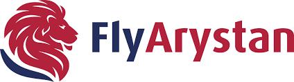 FlyAristan planira uvođenje letova iz Kazahstana za Podgoricu
