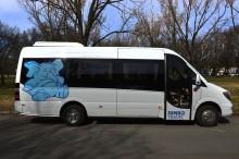 prevoz-putnika