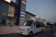 najam-vozila-prevoz-putnika-jumbo