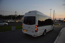 najam-vozila-prevoz-putnika