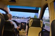 najam-vozila-prevoz