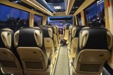 najam-vozila-jumbo-travel
