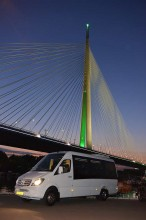 najam-vozila-jumbo