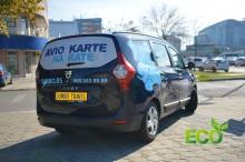 Dacia-Lodgy4