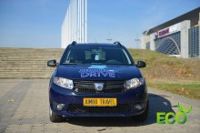 Dacia-Logan1
