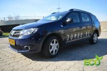 Dacia-Logan4
