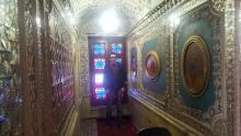 Iran-za-Jumbo-Travel-(7)