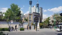Iran-za-Jumbo-Travel-(9)