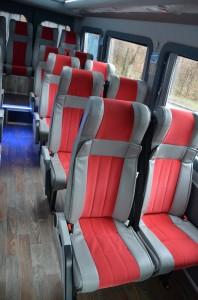 Jumbo-Travel-prevoz-putnika-minibus-18-13