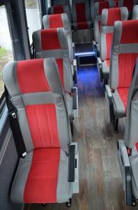 Jumbo-Travel-prevoz-putnika-minibus-18-14