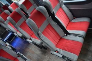 Jumbo-Travel-prevoz-putnika-minibus-18-15