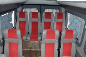 Jumbo-Travel-prevoz-putnika-minibus-18-16