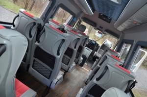 Jumbo-Travel-prevoz-putnika-minibus-18-18