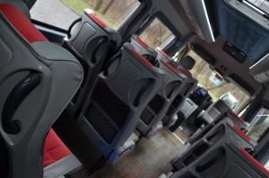 Jumbo-Travel-prevoz-putnika-minibus-18-20