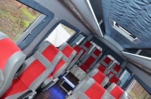 Jumbo-Travel-prevoz-putnika-minibus-18-23