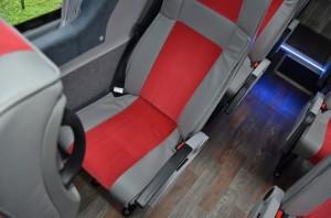 Jumbo-Travel-prevoz-putnika-minibus-18-25