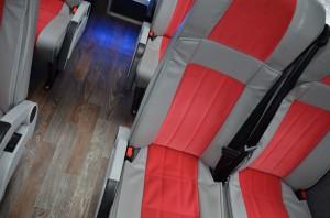 Jumbo-Travel-prevoz-putnika-minibus-18-26