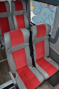 Jumbo-Travel-prevoz-putnika-minibus-18-27