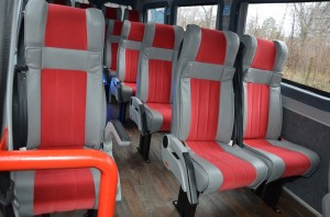Jumbo-Travel-prevoz-putnika-minibus-18-28