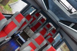 Jumbo-Travel-prevoz-putnika-minibus-18-29