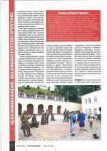 Novi-magazin-3