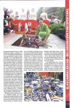 Novi-magazin-4