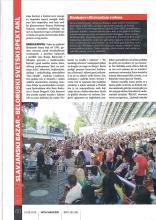Novi-magazin-5